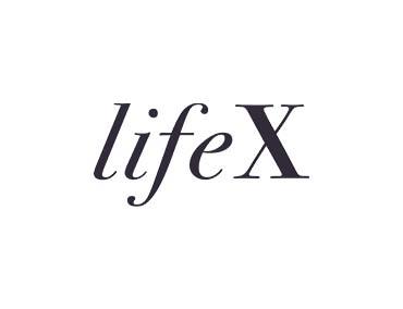 LifeX co-living